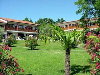 © Residence San Sivino