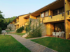 © Poiano Resort Appartamenti