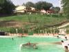 © Residence Le Terme di Sorano