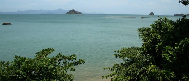 Ausflugsziele und Attraktionen in Sri Lanka
