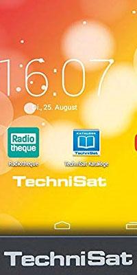 © Technisat
